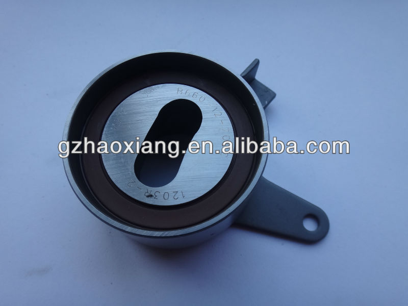 High Quality Timing Belt Tensioner OEM: B660-12-700C