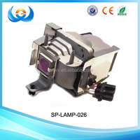 Buy Original projector lamp SHP59 SP LAMP in China on Alibaba.com