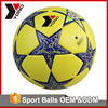 buy soccer ball online thermal bonded size 2 3 4 5 training equipment soccer futsal football ball