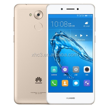 Original 2017 new arrival sample price free HUAWEI 6S 16GB Network 4G Mobile phone Smartphone 3G 4G 5G