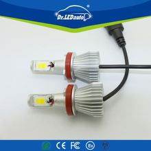 Competitive Price New Style fog lamp for daf