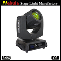 5r beam moving head light/beam 200 moving head/touch lamp bulb