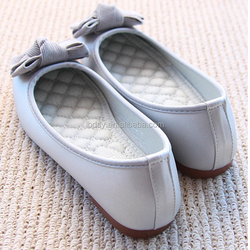 Women flat moccasins slip on comfortable simply style for ladies casual shoes