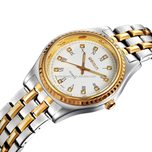 luxury diamond women fashion hand wrist watch