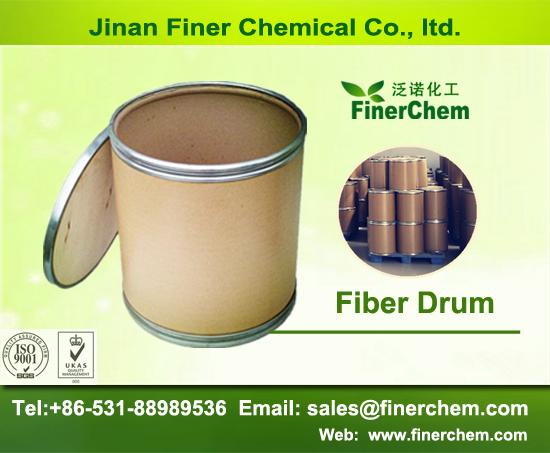 0 Fiber Drum.jpg