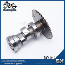Motorcycle/Scooter Engine Parts Camshaft GY6-125 Camshaft