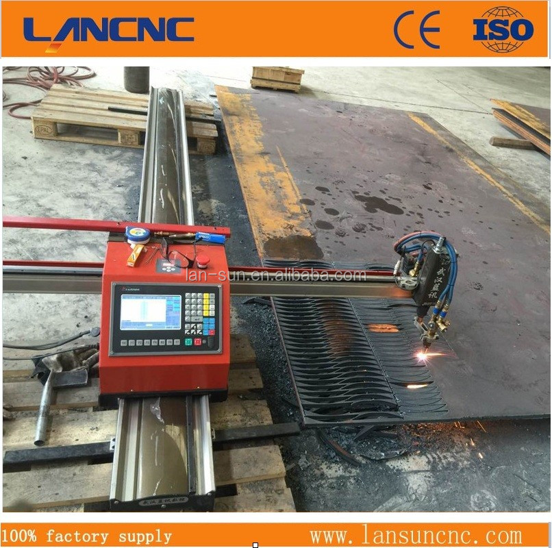 portable plasma cutting machine cutting machine plasma mini cnc plasma cutter