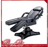 BQ-813 2016 beauty salon equipment Hydraulic Tattoo bed , wholesale SPA massage table