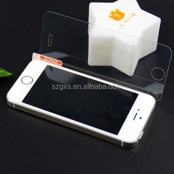 Mobile Phone Screen For iPhone 5s Screen,Factory Outlet For iPhone 5s LCD