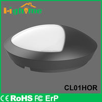 CE RoHS patent LED 12W/900lm Light most powerful led bulb