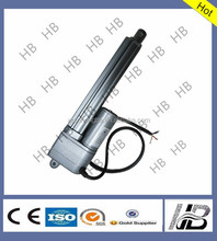 price for linear actuator for test