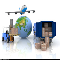 Low price of Brand new air freight agents from china to Finland