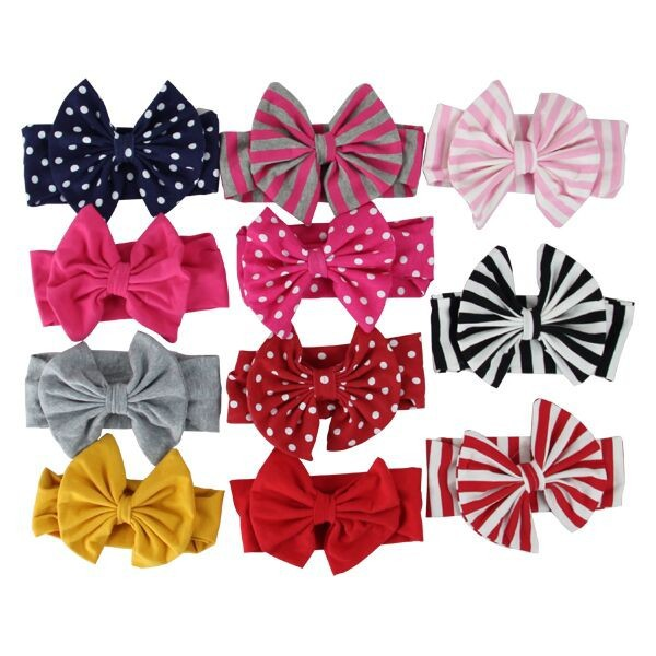 2017 kaiyo wholesale plastic kids hair accessories christmas kids hair accessories