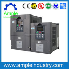 Fast delivery 400kva digital frequency converter