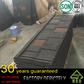 best quality factory selling directly lowes roofing shingles prices