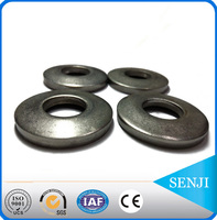 factory fastener stainless steel cone washer