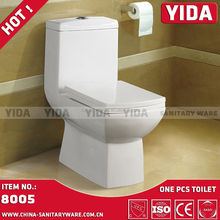 New style bathroom wc toilet parts_high power ceramic siphonic one piece toilet_sanitary ware manufacturer wc toilet prices