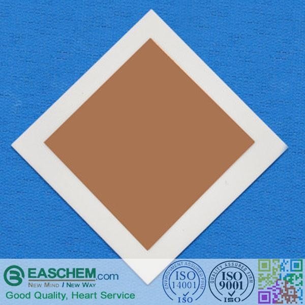 Alumina DBC ( Aluminum Oxide Direct Bond Copper