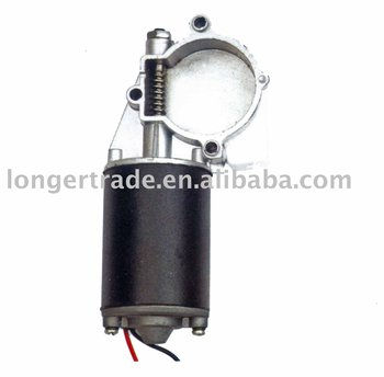 Garage door motor opener 12v 24v buy door motor opener for 12v garage door opener