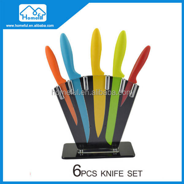 All kinds Stainless steel kitchen chef knife wholesale