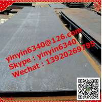 New product Discount spcc cold rolled hard steel coil plate