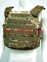Tactical Molle Plate Carrier Recon Armor Vest ,Saftety Vest,Combat Assault Tactical bulletproof Adjust Molle Vest/safety/hunting