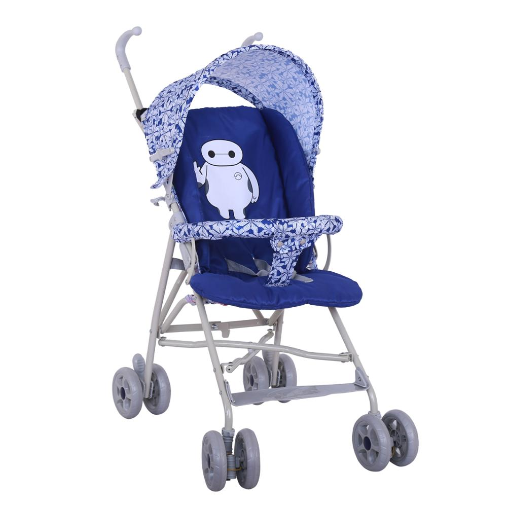 Strong popular baby stroller with good price