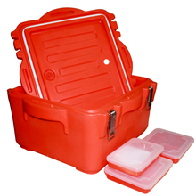 2017 free food container best selling products in nigeria
