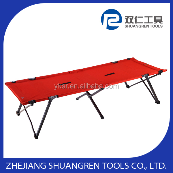 Automatic new design multifunction foldable bed