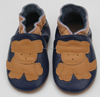 hot selling genuine leather baby shoes soft sole baby shoes toddle kids shoes made in china