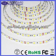 IP33/IP65/IP67/IP68 auditorium walkway lighting led strip
