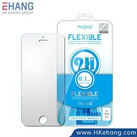 Presale -for iPhone 6s tempered glass screen protector for iPhone 6s