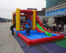 hot new inflatable products for combo bouncy castles inflatable china bouncy castles
