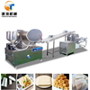 New Design Automatic Samosa Pastry Sheet Making Machine