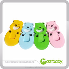 New Baby Safety Product Eva Soft Door Stops