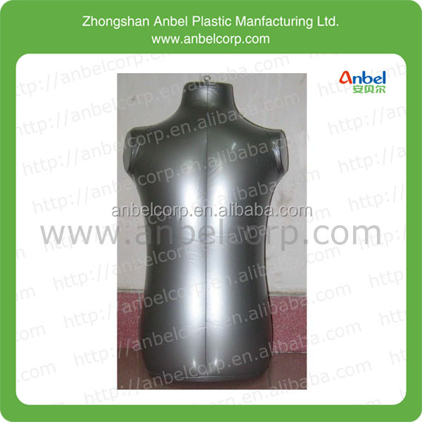 Inflatable Mannequins for Sale, Inflatable Child Mannequins