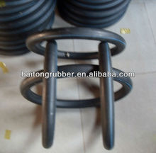 durable bicycle inner tube