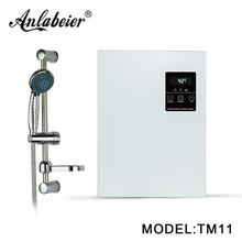 Hot sales new reform 3.5kw bathroom mini electric water heater