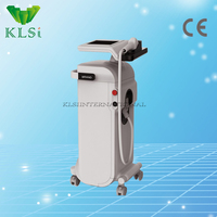 Natural product elight laser hair removal machine/painless hair removal
