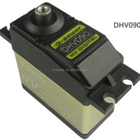 DHV150 High Torque Digital Servo Rc