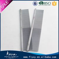 Fashionable best selling professional comb pet