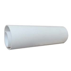 Schedule 160 80 40 Dimensions Custom Wall Thickness Flexible Water Well 1 6 8 25 inch PVC Pipe