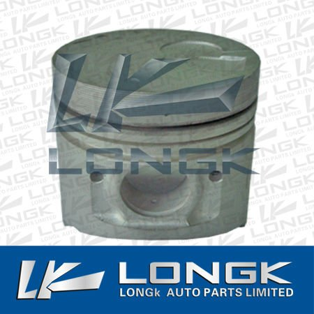 auto parts mitsubishi lancer 4D56T piston