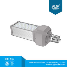 IP65 >6kv Bracket 100W 150 lumens/Wattage LED Street Lamp 6500k E39 base (400W Equivalent)Replacement HID/HPS Use in Street