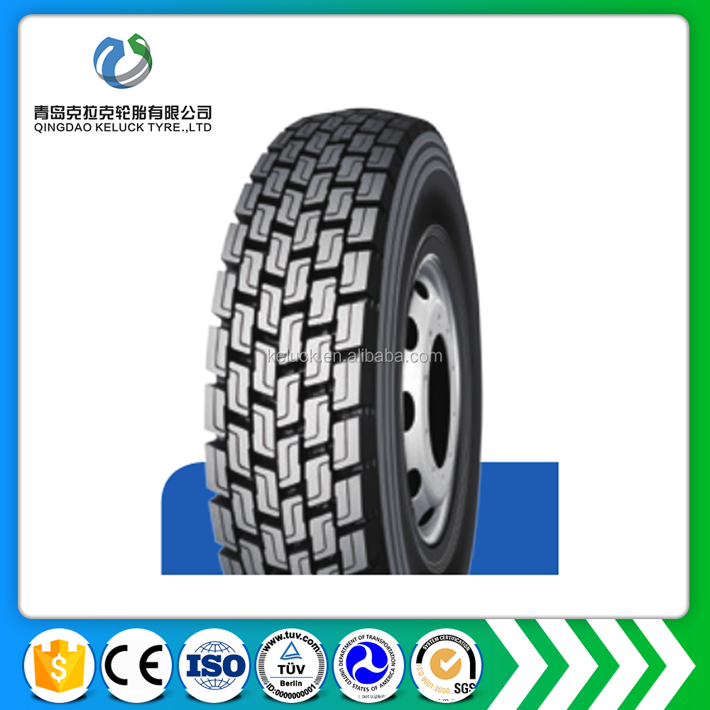 new driving discount tyres 22.5 inch huasheng TBR 315/70R22.5 20PR HS202 truck tire inner tube
