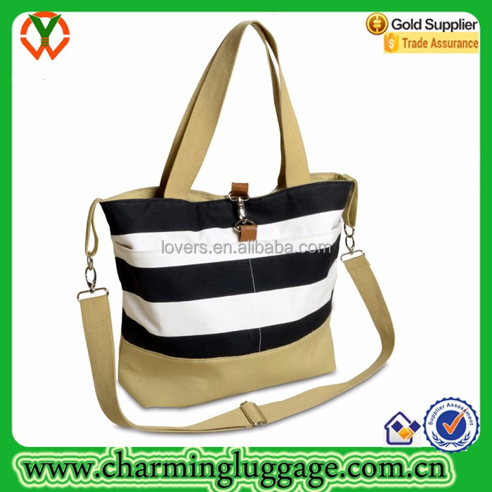 2016 New Summer Bao Bao Bag with High Quality