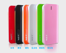 registered brand manufacturer ,direct trade factory ,wholesale power bank from china