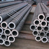 Minerals Metallurgy Steel Pipes Made In
