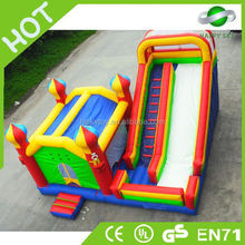 Hot sale and good quality discount inflatable bouncer,inflatable bouncer toy dinosaur,inflatable truck bouncer