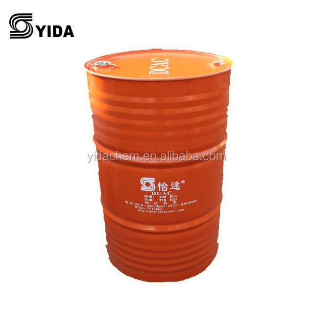 PNB factory price yida jiangsu cas industrial cleaning agents 2-BUTOXY-1-PROPANOL eco solvent ether